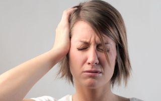 Воспалились лимфоузлы на затылке: причины, симптомы, диагностика и лечение