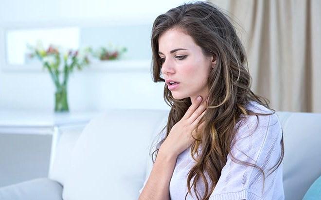 Воспаление лимфоузлов на шее (лимфаденит) – причины, симптомы, лечение