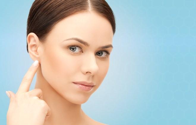 Есть ли лимфоузлы за ухом: лимфатическая система человека, причины воспаления лимфоузлов за ушами, лечение и советы врачей